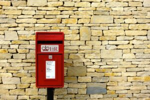 Auto-Formatting UK Postcodes and validation